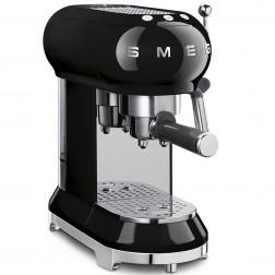 Espressomachine Zwart