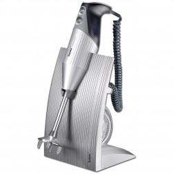 Staafmixer, SwissLine M200 Silver