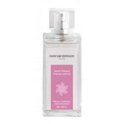 Parfumverstuiver 90ml Precious Jasmijn