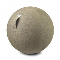Vluv zitbal Pebble 65cm