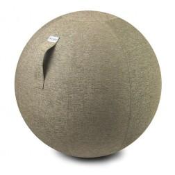 Vluv zitbal Pebble 75cm