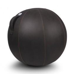 Vluv zitbal Mokka 65cm