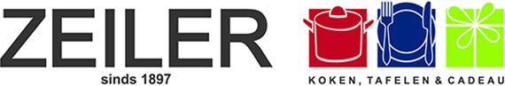 Logo Zeiler Lichtenvoorde