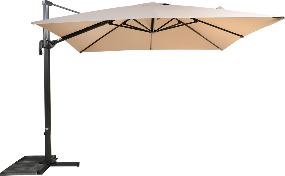 Product categorie Parasol